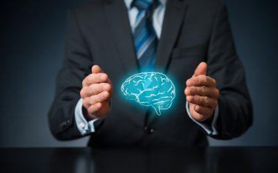Formación Neuro Negociación: Lo que hace que la gente cambie, actúe y diga sí