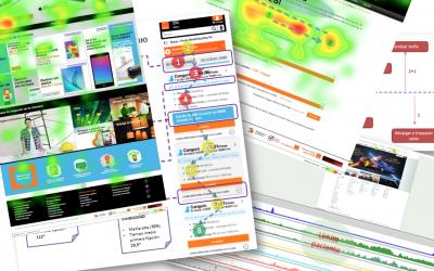 ¿Cómo el neuromarketing puede mejorar tu sitio web