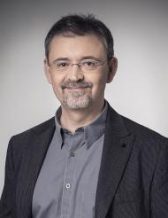 Juan Graña